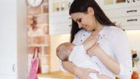 Anne Sütü İle İlgili Bilinmesi Gerekenler
