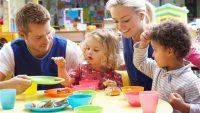 Çocuğunuzla Evde Yapabileceğiniz 5 Etkinlik