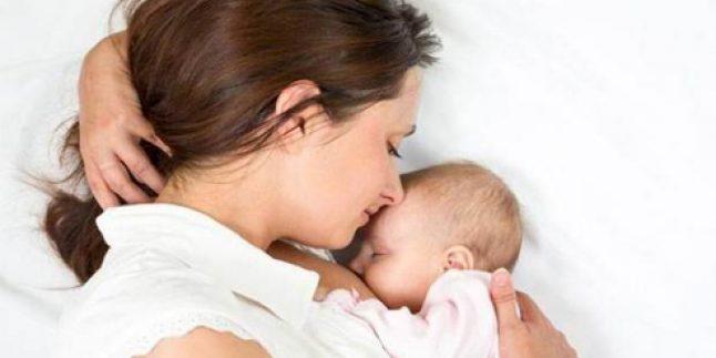 İTİRAF EDİYORUM: KUTSAL ANNE DEĞİLİM!- Psikolog Anne