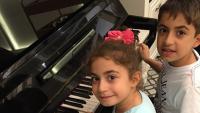 Emine Yalman