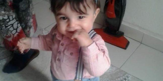Seher Kaleli