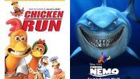 Ailece İzleyebileceğiniz En Güzel Filmler