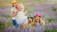 Doğum Sırası Çocuklarda Kişiliği Şekillendirebilir mi?