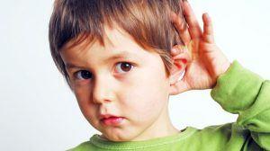 çocuklarda konuşma