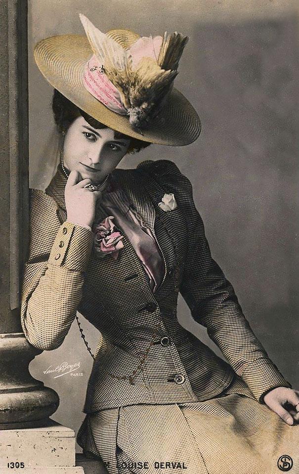 100-yillik-kartpostallardan-kadin-guzelligi-20