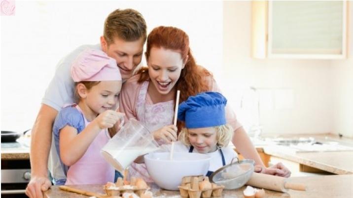 ailece-yemek-yapmak