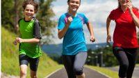 Ergenlik Döneminde Spor Faaliyetlerinin Önemi