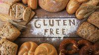 Tahıllara Veda! Gluten Hassasiyeti (Çölyak) Nedir?