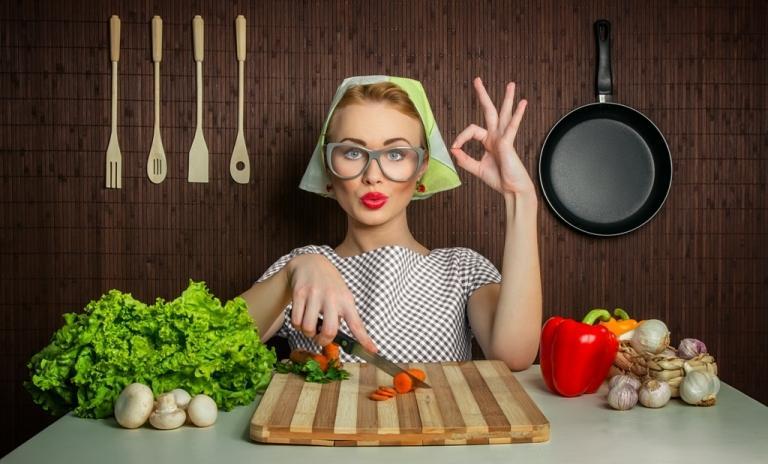doğru diyet yöntemleri