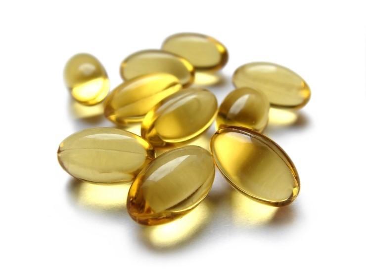 vitamin-e-oil2