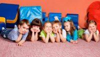 Çocuklarla Beraber Evde Keyifle Oynayacağınız 5 Oyun