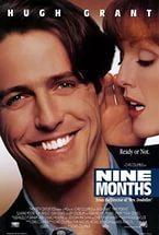 Dokuz Ay(Nine Months)