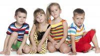 Çocuklarda Oluşabilecek Kötü Alışkanlıklar Nelerdir?