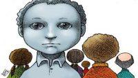 Çocuklarda Otizm Nedir? Otizmin Çeşitleri nelerdir?