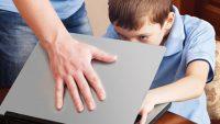 Çocuklar ve Sosyal Medya Kullanımı