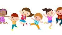 Nisan Ayı Çocuklar İçin Etkinlikler