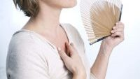 Erken Menopoz Belirtileri ve Tedavisi Nelerdir?