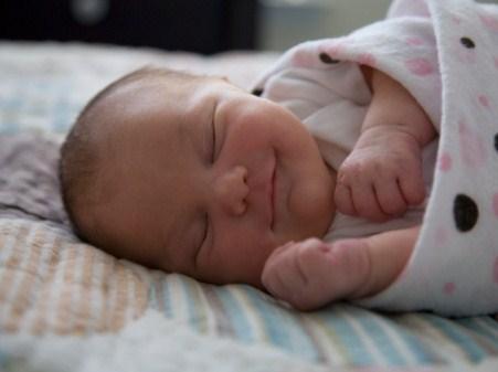 bebekler rüya görür mü