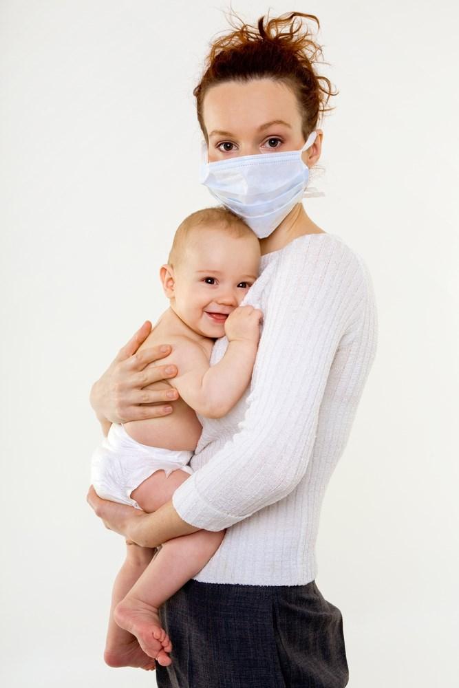 grip olan anne