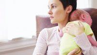 Doğumdan Sonra Yeni Anneler Neler Yaşar?