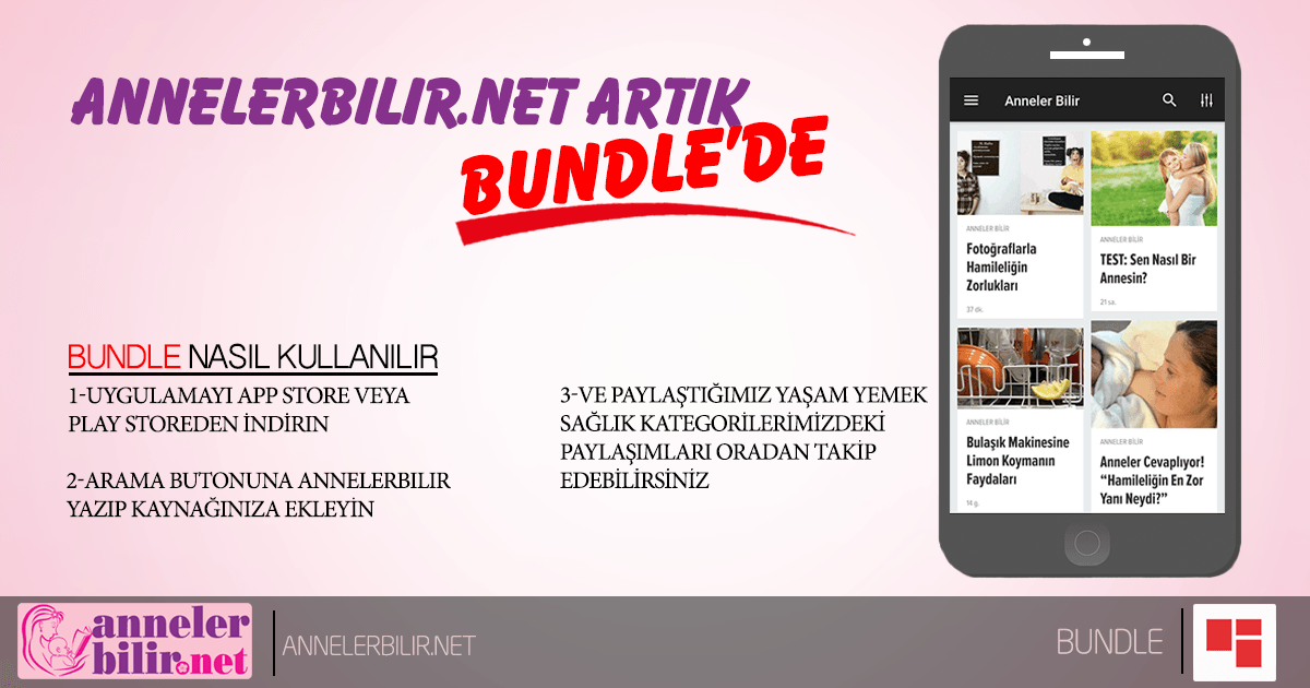 Annelerbilir.net bundle