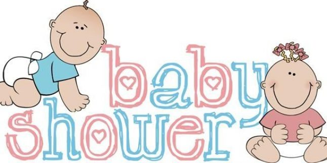 Yeni Nesil Annelerin Gözdesi: Baby Shower