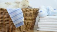 Bebek Giysileri Seçerken Dikkat Edilmesi Gerekenler