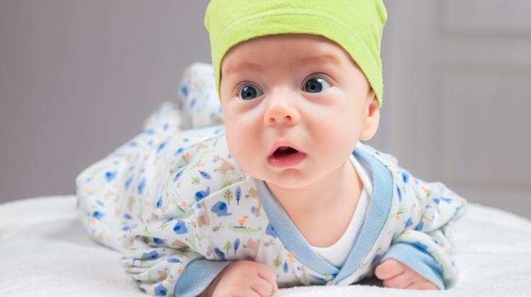 Bebekler Ailelerin Hayatını Nasıl Değiştirir?