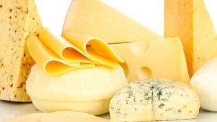 Hamilelikte Peynir Tüketimi Nasıl Olmalıdır?