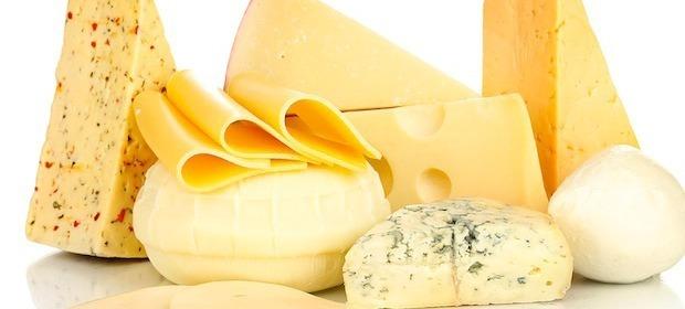 hamilelikte peynir tüketimi