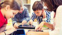 Çocuklar İçin Faydalı Aplikasyonlar
