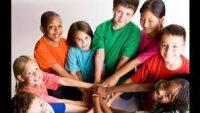 Dünyanın Farklı Ülkelerinden Çocukların Kahvaltı Menüleri