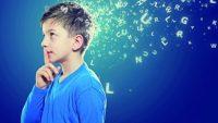 Çocuklarda Dil Gelişim Süreci