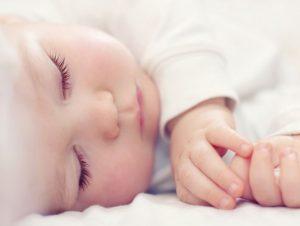 dünyanın en güzel uykusu