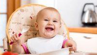 Çocuklarda Gıda Alerjisi ve Alerjiye Etken Gıdalar