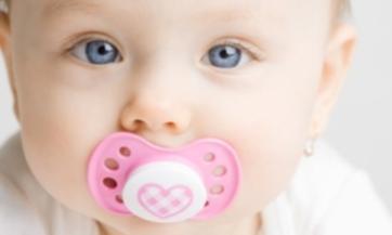 Emziklerin Bebek Sağlığı İçin Avantaj ve Dezavantajları