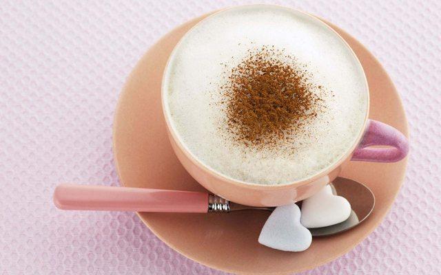 Emziren Anneler Kahve İçebilir mi ?