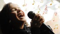 Ergenlik Dönemi Çocuklarının Ses Tonu Neden Değişir?
