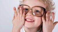 Çocuklarda En Çok Görülen Göz Hastalıkları