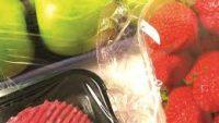 Yaz Aylarında Gıda Zehirlenmesi Riskinden Nasıl Korunabilirsiniz?