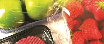 gıda zehirlenmesi