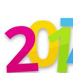 2017 Anneleri grup logosu