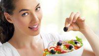 Hamile Kalmadan Önce Almanız Gereken 5 Gıda
