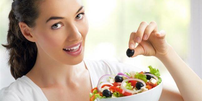 hamile kalmadan önce almanız gereken besinler