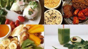 Hamileler İçin Yemek Önerileri ve Tarifleri