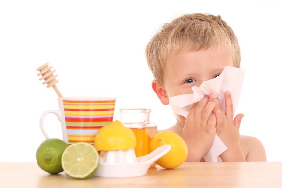 grip önleyici
