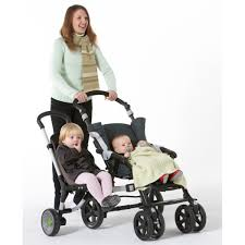 Bebek Arabası Alırken Dikkat Etmeniz Gerekenler