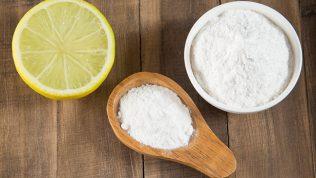 Limon ve Karbonat Mucizesi
