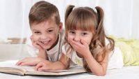 Mahremiyet Eğitimi Çocuklara Nasıl Verilmeli