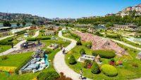İstanbul'da Çocuklarla Gezilebilecek En Güzel Mekanlar